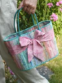 Bow n Go Bag