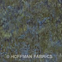 HF2061 - Seagrass